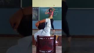 prize winning naa soodana mogini tamil best dance ever