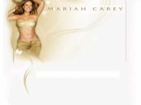 Mariah Carey ft Ne-Yo - Angel Cry {Audio}