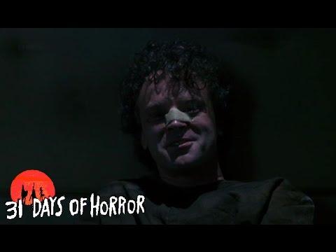 LEGION: EXORCIST III DIRECTOR'S CUT 1990 Movie