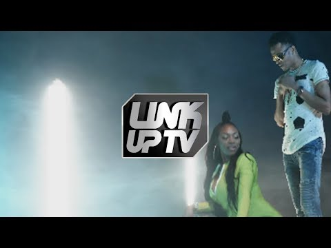 frass-ft-lisa-mercedes---give-it-to-mi-[music-video]-|-link-up-tv