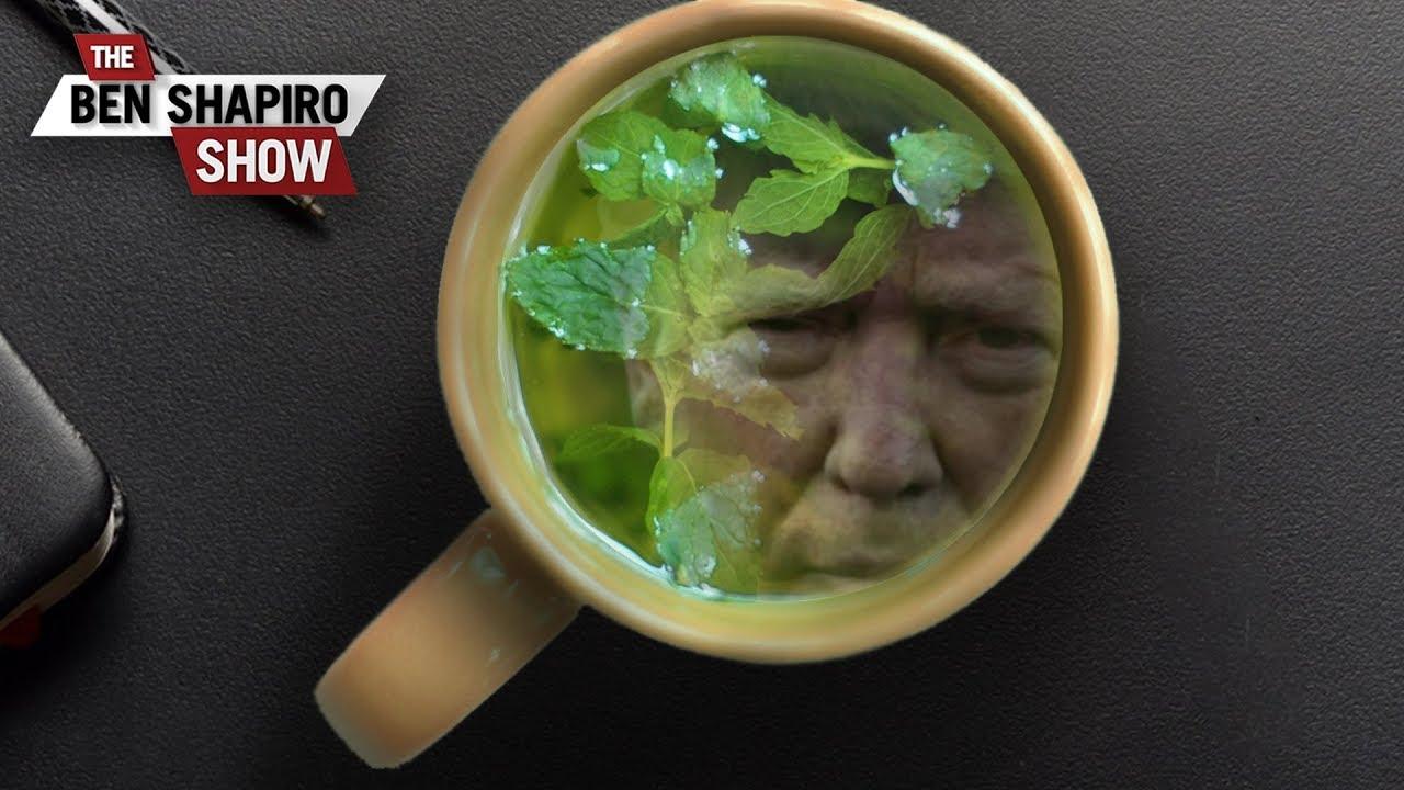 The 2020 Tea Leaves | The Ben Shapiro Show Ep. 831