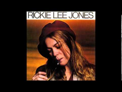 Rickie lee jones stewart s coat