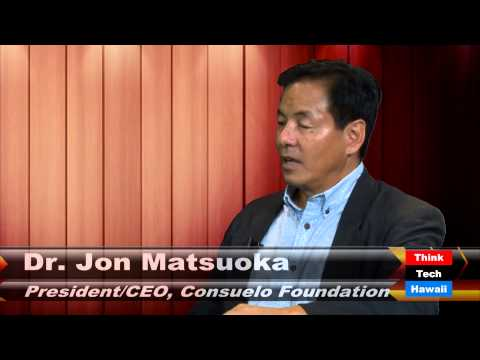 Super Typhoon: Haiyan Impact and Recovery with Jon Matsuoka