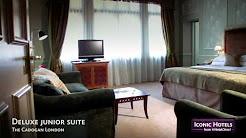 Cadogan hotel London