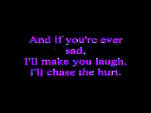 Give Into Me Country Strong  Lyrics