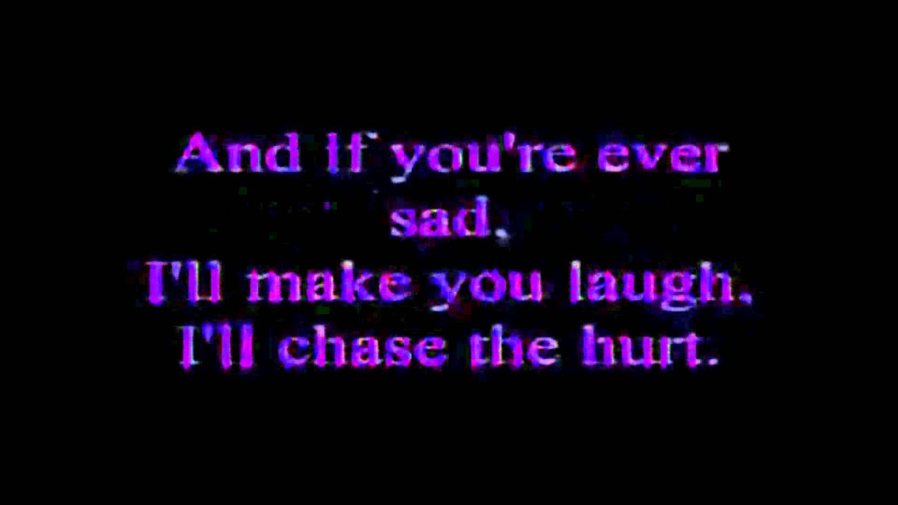 Give Into Me Country Strong Lyrics Youtube