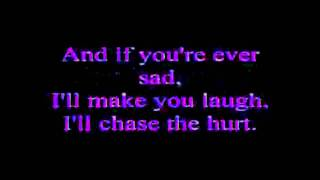 Give Into Me (Country Strong) - Lyrics
