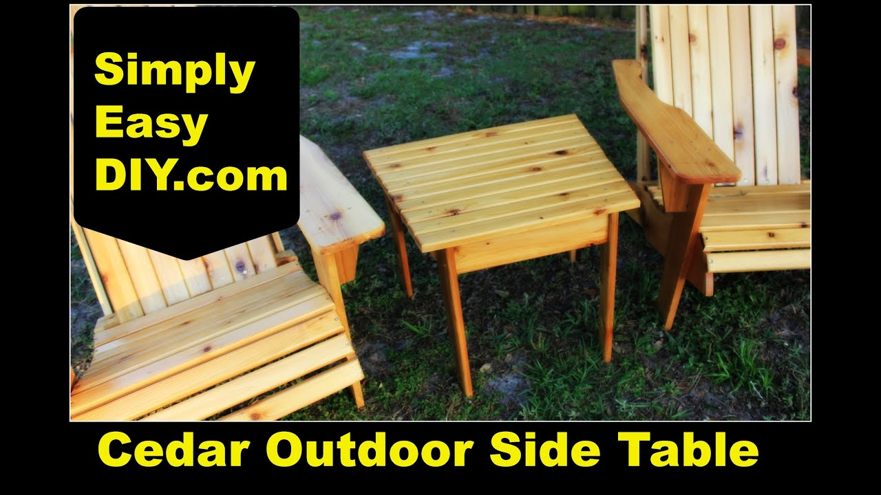 adirondack chairs portland oregon chair steel frame lovely cedar rtty1