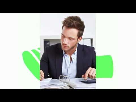 Personal Loan Review - Personal Loans Online Cash Advances from YouTube · Duration:  1 minutes 17 seconds