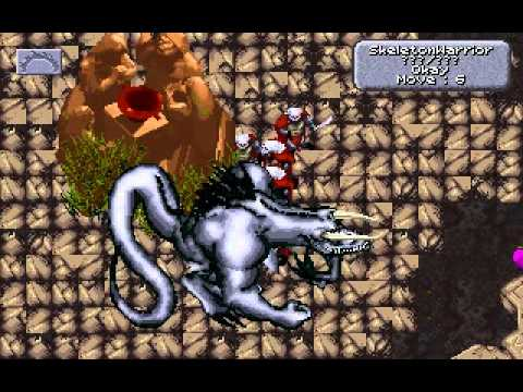 Dark Sun Wake Of The Ravager Final Battle Thri Kreen Solo Youtube