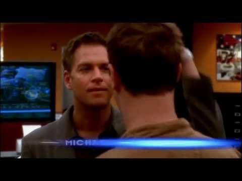 NCIS OPENING SEASON 4 V2 from YouTube · Duration:  42 seconds