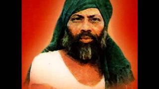 Repeat youtube video palani baba speech about dargah and muslim marriages