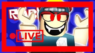 DanTDM Roblox: ROBLOX LIVE #1!!! The Diamond Minecart