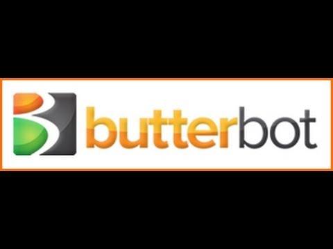 Bitcoin trader bot free
