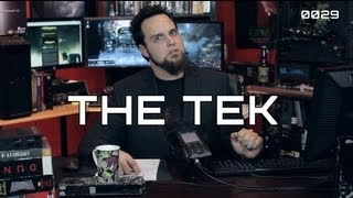 The Tek 0029_ Let's Talk About Uranus