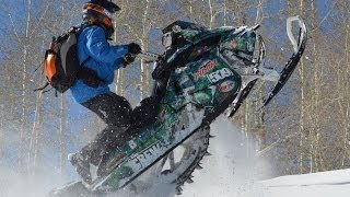 Sled Wraps | The Baddest Custom Sledwraps Around | Braap Wraps Snowmobile Graphics