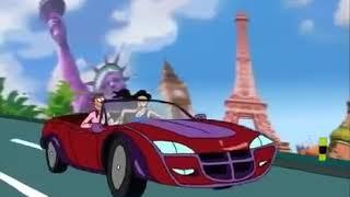 Мультфильм для взрослых Смех и Грех 7