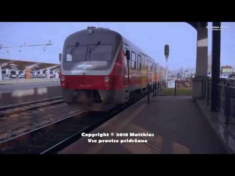 slovenski vlaki HD (#726)_ljubljana 20180122