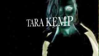 "Tara Kemp 2014 Teaser- ""Water"" with ""Come Correct"" (Friends Mix)"
