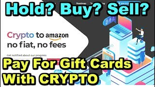 Hodl? Buy? Or Sell? Big Crypto News Coming Soon - Zeex ICO Explained