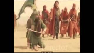 Repeat youtube video Movie karbala