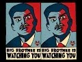George Orwell S 1984 In 5 Mins Animated mp3