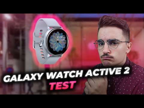 samsung-galaxy-watch-active-2-:-le-test-complet