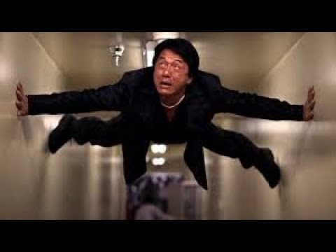 Download DJ AFRO LATEST 2021 JACKIE CHAN |CHINESE ACTION MOVIE