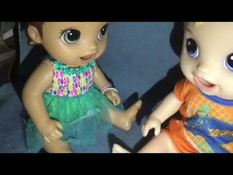 Sibling Love Part Thirty - Eight: Trapped And Worried Sick... Literally