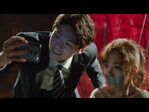 Download Watching (2019) Explained in Hindi   Korean Horror Thriller Film   Hollywood Explanations