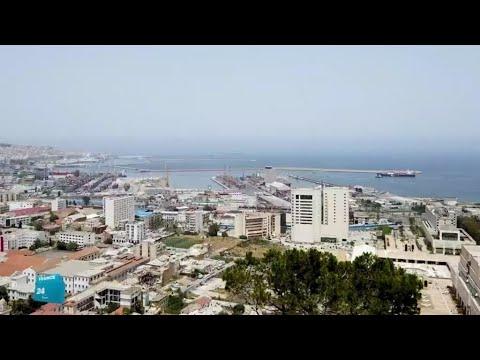 الاقتصاد الجزائري مهدد بالانكماش.. والخبراء يقترحون -حلولا استعجالية-  - 15:01-2020 / 7 / 14