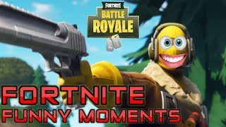 Video Ring Around The Rosy!!! | FORTNITE FUNNY MOMENTS MONTAGE #2 download MP3, 3GP, MP4, WEBM, AVI, FLV September 2018