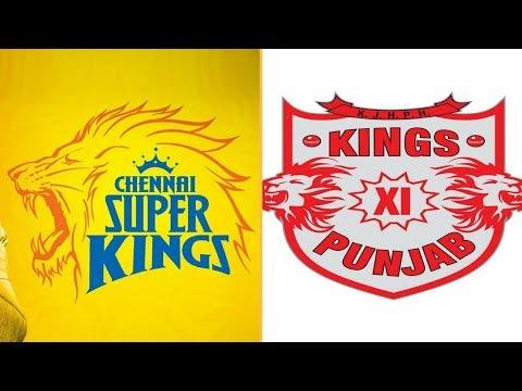 CSK VS KXIP VIVO IPL 2018 MATCH 56 HIGHLIGHTS VLOG #140