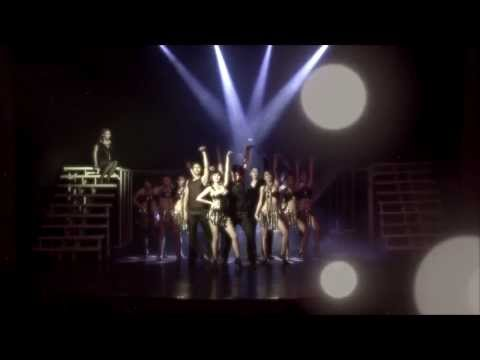 Chicago musical Vietnamese version offical trailer