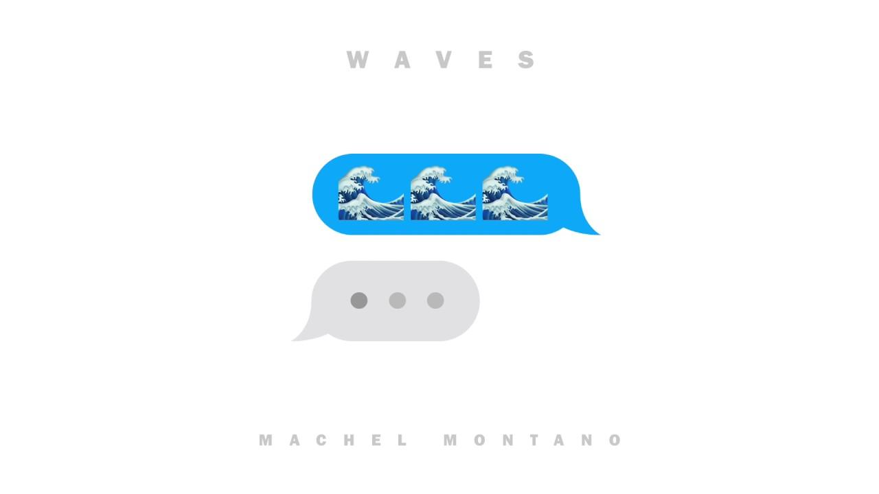 machel-montano-waves-2017-soca-trinidad-julianspromostv-2017-music