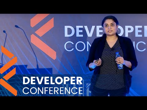 UiPath DevCon 2019: Front Office Automation and Attended Robots