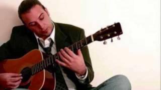(0.05 MB) Hugo Lapointe - Que Tu M'aimes Trop Mp3