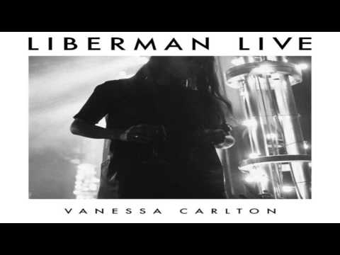 Vanessa Carlton Liberman (Live) Full Album