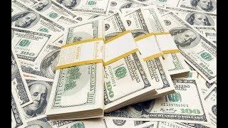اسعار العملات بالبنوك المصرية 30-6-2020