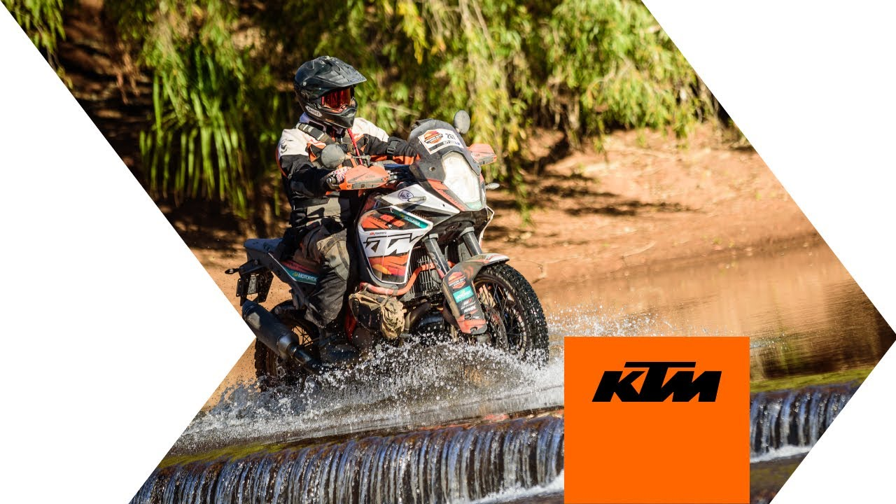 New 2019 FXR Off-Road Motocross Enduro Vest Black OPS