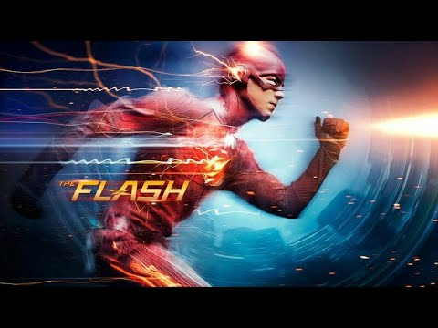 Nhạc phim The Flash cực hay | Nhạc phim prime thumbnail