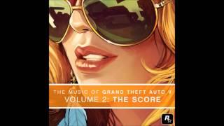 Tangerine Dream,Woody Jackson,The Alchemist,Oh No & DJ Shadow - The Grip