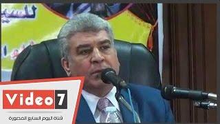 عميد دار علوم القاهرة: الدكتور مصطفى الفقى رمانة ميزان الثقافة المصرية