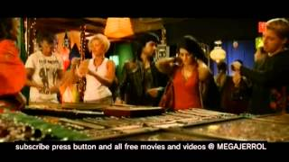 Bollywood DJ jerrol  Non-Stop Remix 2012 Part-1(2)