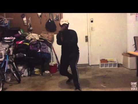Chris Brown - Wrist ft. Solo Lucci   Official Dance Cover   @sequeltomariame