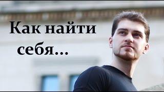 Саймон Мюррей – Там, в стороне, есть свобода. (Александр Гецов): Блог Александра Гецова ID6487 фото