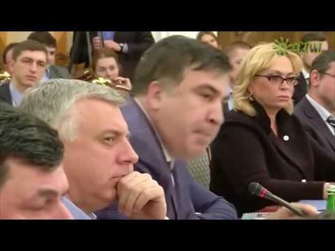 Ой, Вань, гляди, какие клоуны! (Ukraine 2016)