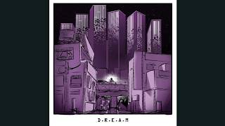 """D.R.E.A.M"" by Hazard Clique Produced, mixed and mastered by Chino ..."