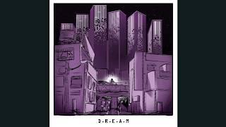 """HAZARD CLIQUE - """"D.R.E.A.M."""" (PROD. BY CHINO DMENTE)"""