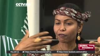 Video Africa free trade area to cut trade barriers download MP3, MP4, WEBM, AVI, FLV April 2018
